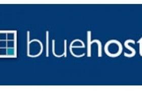 美国主机Hostease和Bluehost个人比较测评