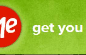 NameCheap域名促销.me域名首年只要0.98美元