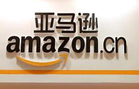 Amazon Affiliate网站盈利分析