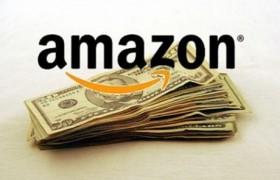 我通过美国Amazon联盟赚钱两年来的心得