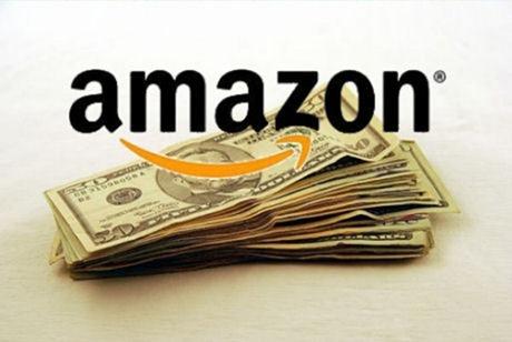 passive-income-amazon-associates